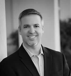 Leadership Balance - Dr. Mark Tuggle