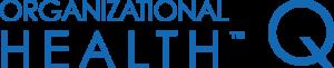 Leadership Development Assessment - Organizational Health