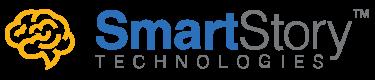 Leadership Assessment | SmartStory
