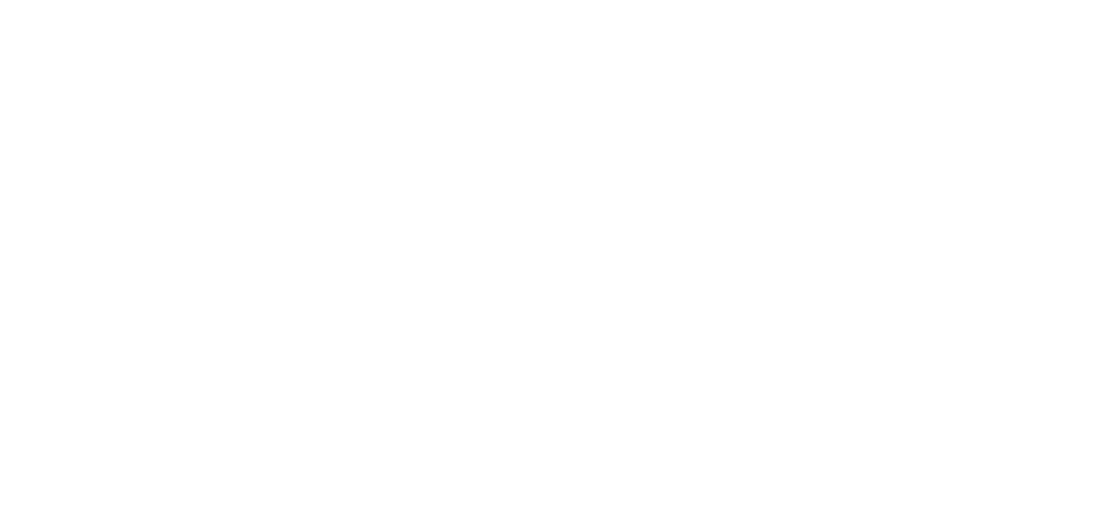 Liderana Group Receives Wbenc Certification Leadership Balance