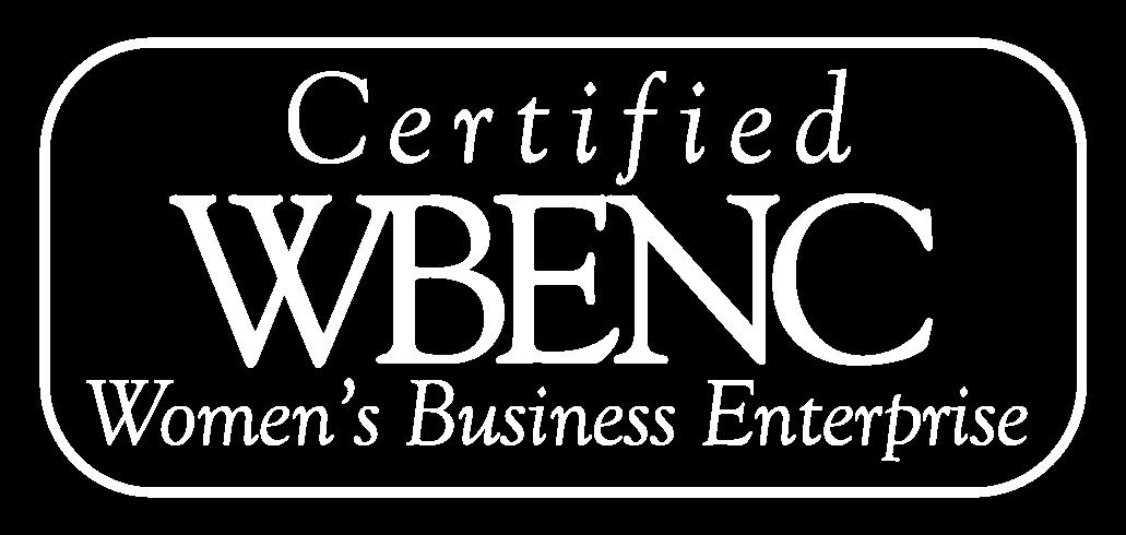 Liderança Group Receives WBENC Certification - Leadership Balance