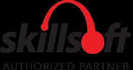 skill-auth-logo_small