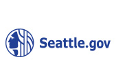 Seattle.gov